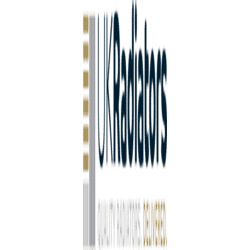 Diva - White Heated Towel Rail - H800mm x W300mm - Straight
