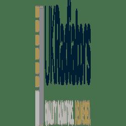 Capri - Chrome Towel Radiator - H920mm x W500mm - Straight