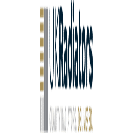 Mina - Stainless Steel Towel Radiator - H1170mm x W480mm  - Brushed
