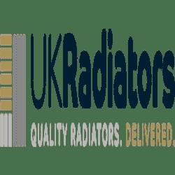 Talus - Copper Thermostatic Radiator Valves - Corner